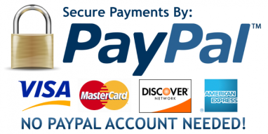 paypal-logo-696x348