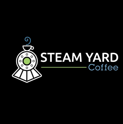 steam-yard-coffee
