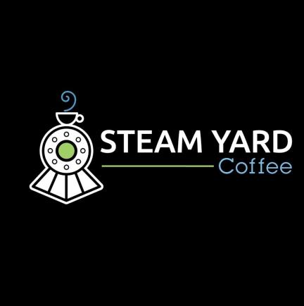 steam-yard-coffee
